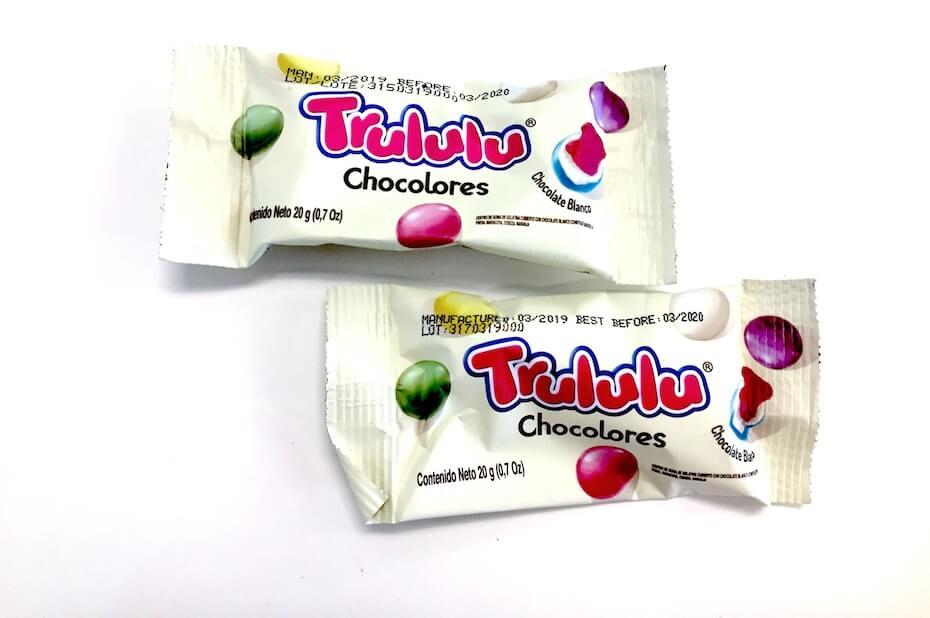 trululu-chocolores-gummies-072419