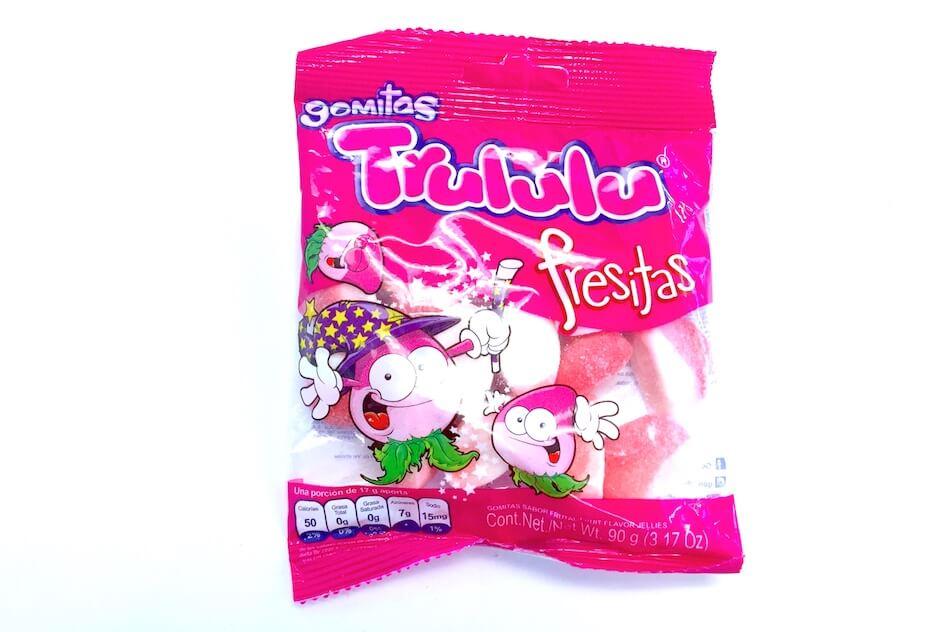 trululu-gomitas-fresitas-gummies-072419
