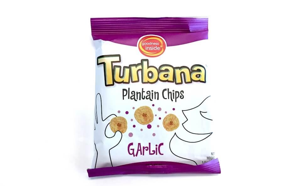 turbana-garlic-plantain-chips-072419