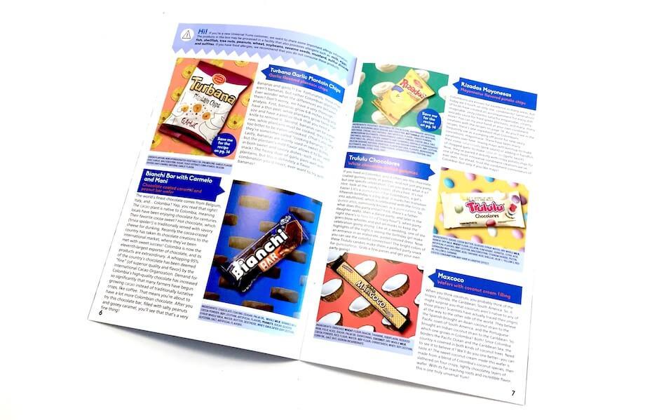 universal-yums-box-guide-072419