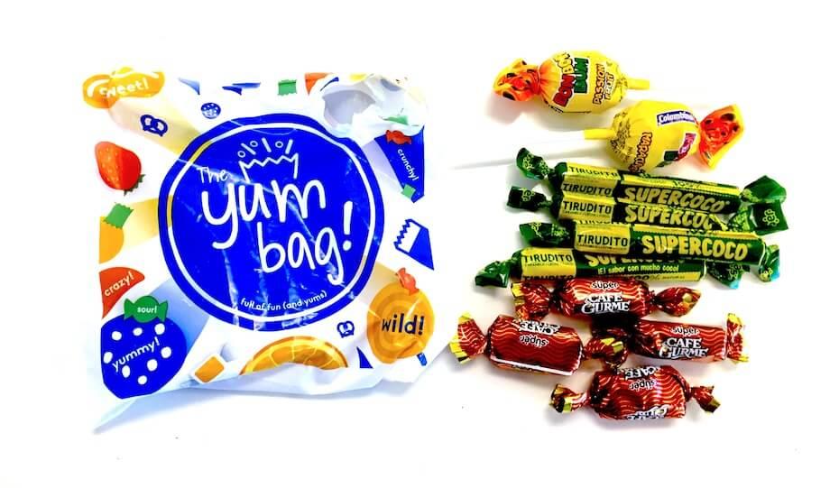 universal-yums-yum-bag-072419