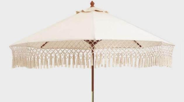 world market beach umbrella