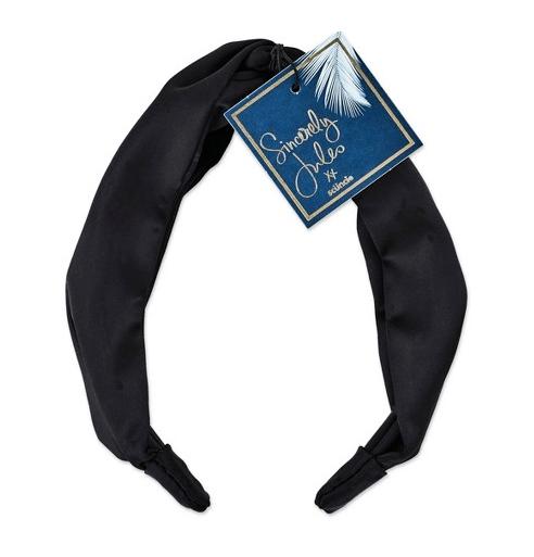 Scunci Headband