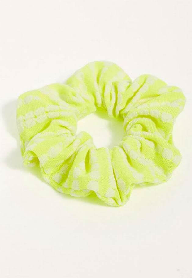free-people-neon-workout-scrunchie-080819-articleV-080719