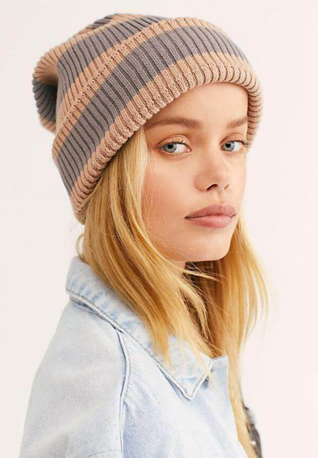free-people-outside-beanie-081219-articleV-080919