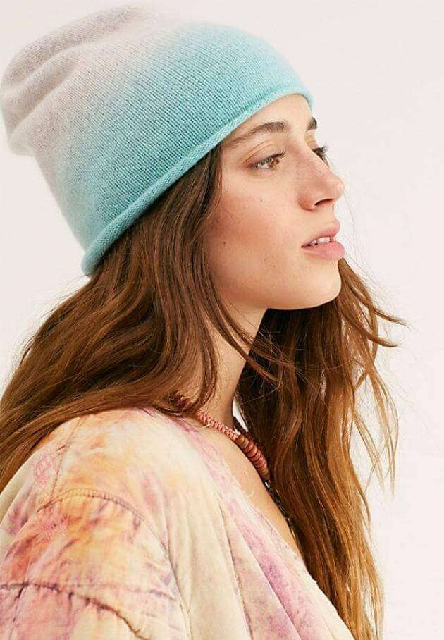 free-people-soft-gaze-beanie-081219-articleV-080919