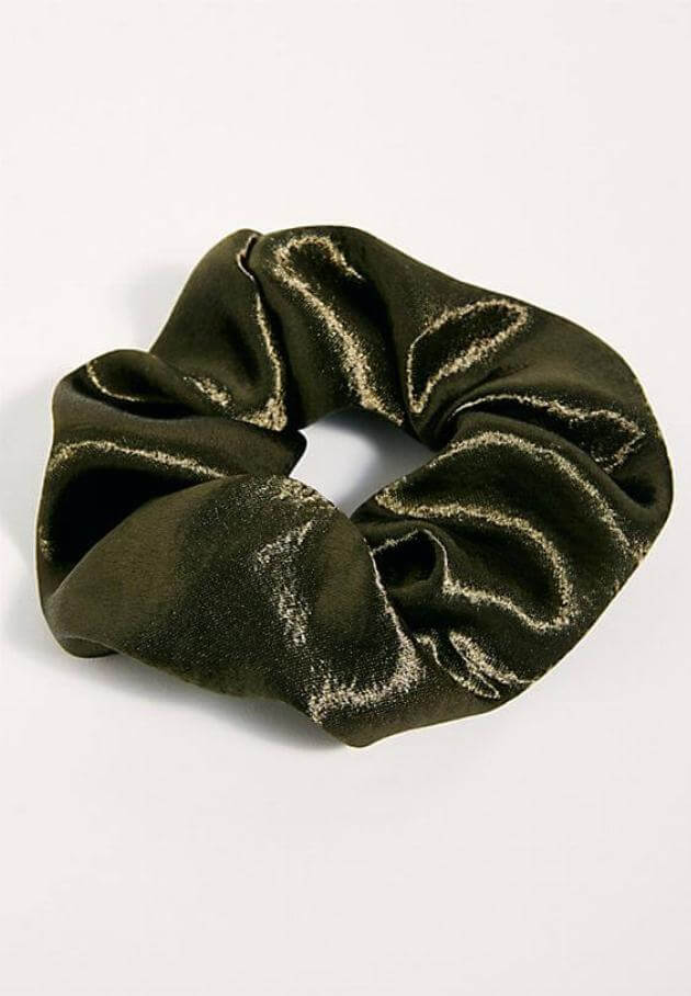 free-people-solid-shimmer-scrunchie-080819-articleV-080719