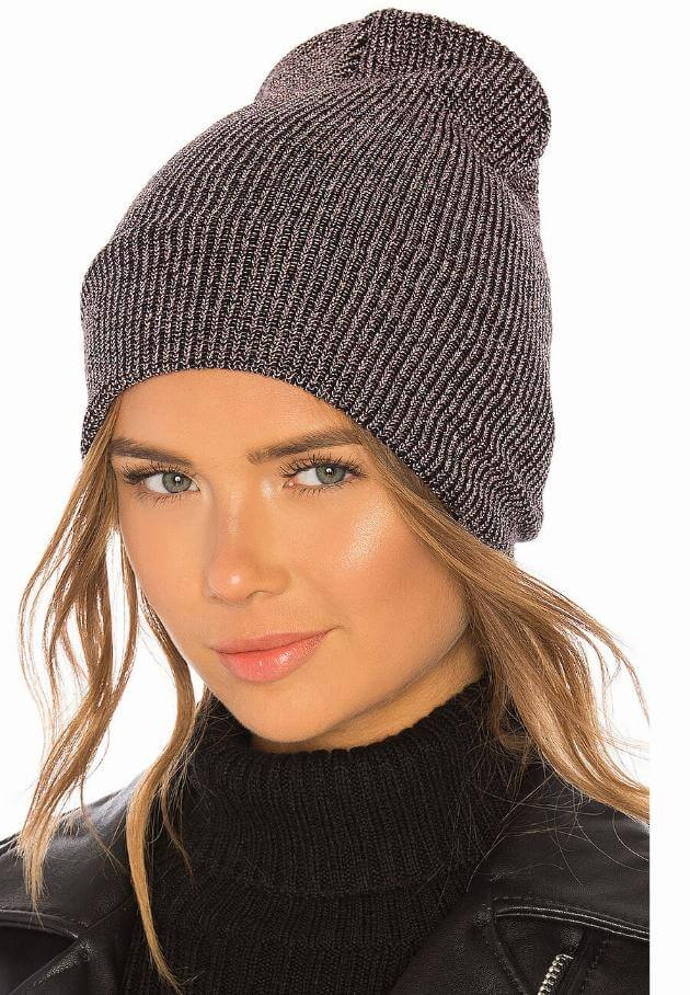 310cf5bbf Cutest Beanies for Fall 2019