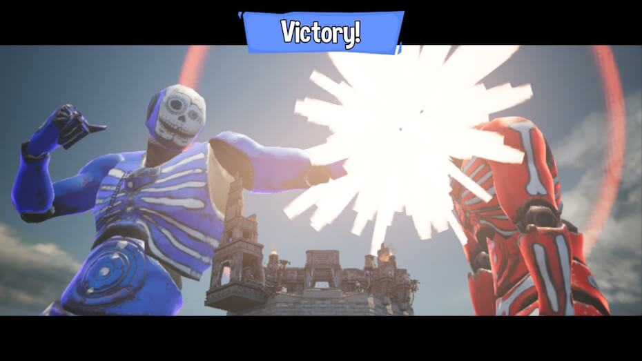 morphies-law-victory-screen-082019