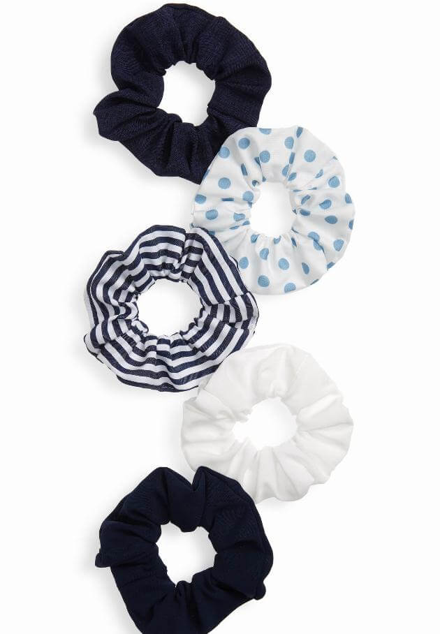 nordstrom-5-pack-scrunchies-080819-articleV-080719