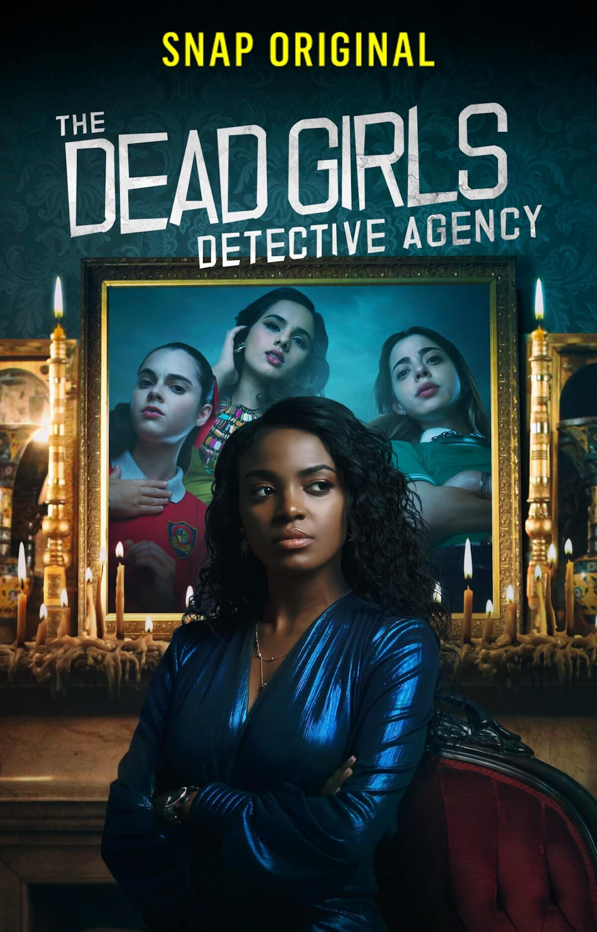 the-dead-girls-detective-agency-key-art