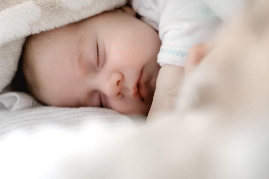 unsplash-peter-oslanec-sleeping-baby-face-080919