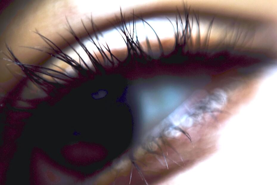 unsplash-shoaib-sr-extreme-eye-closeup-081919