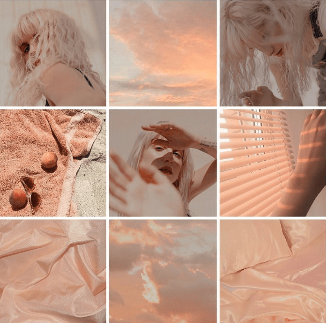 aesthetic-one-091719