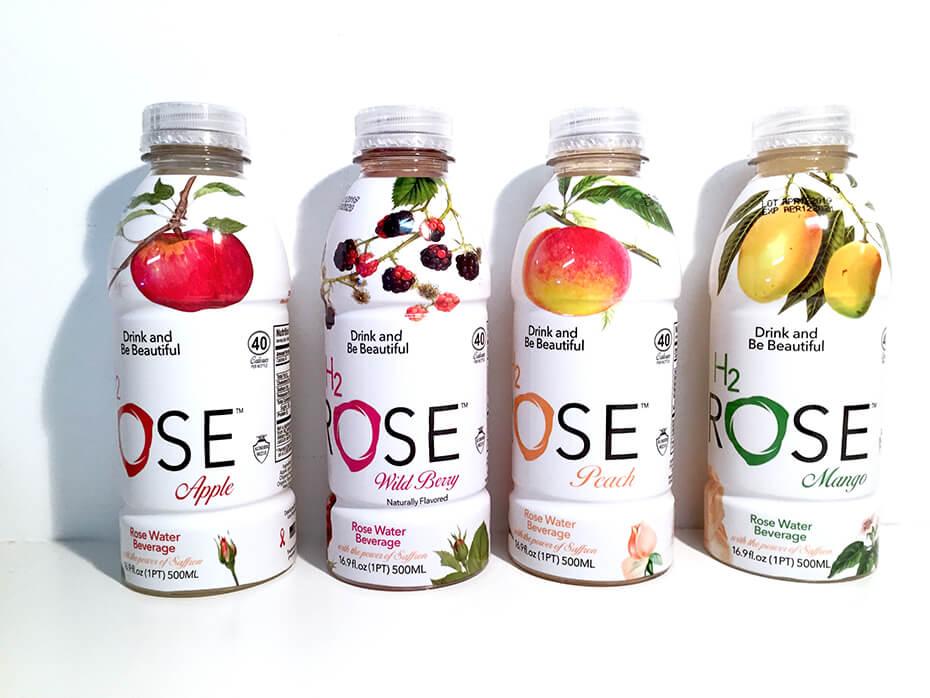 h2rose-4-flavor-bottles-090319