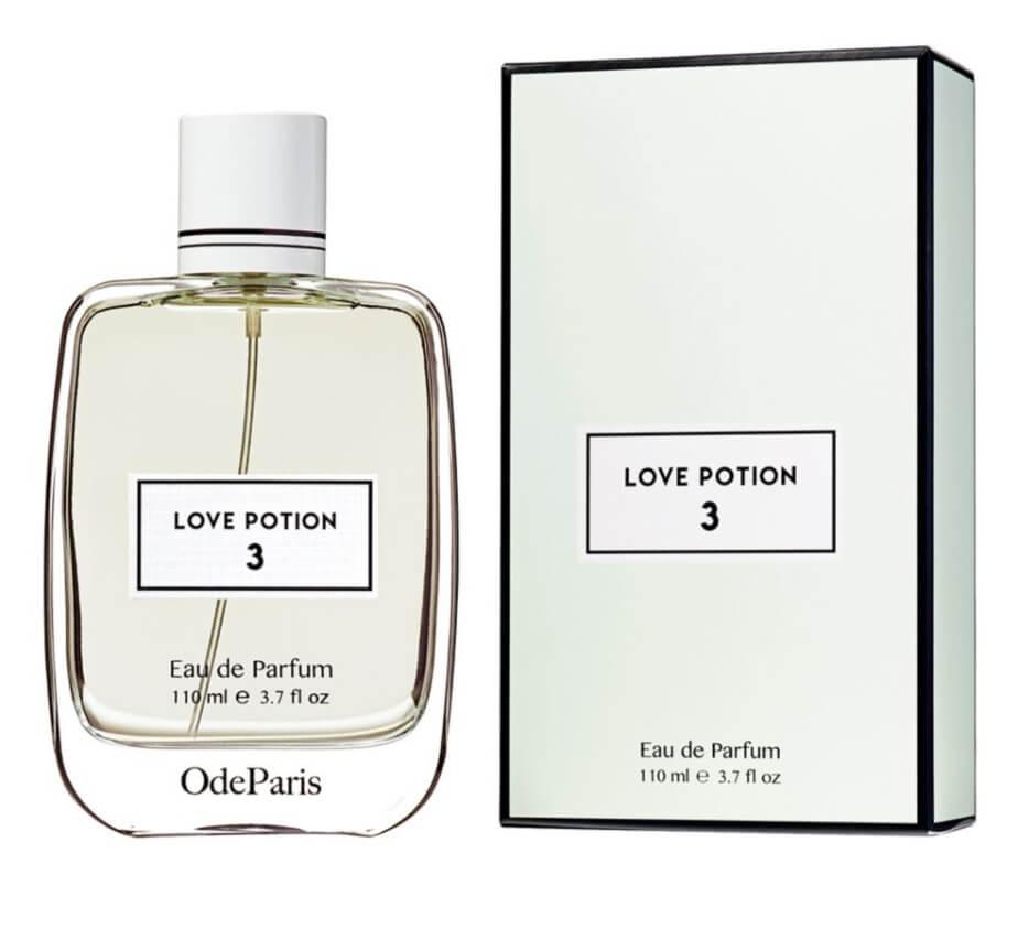 love-potion-3-ode-paris-092519