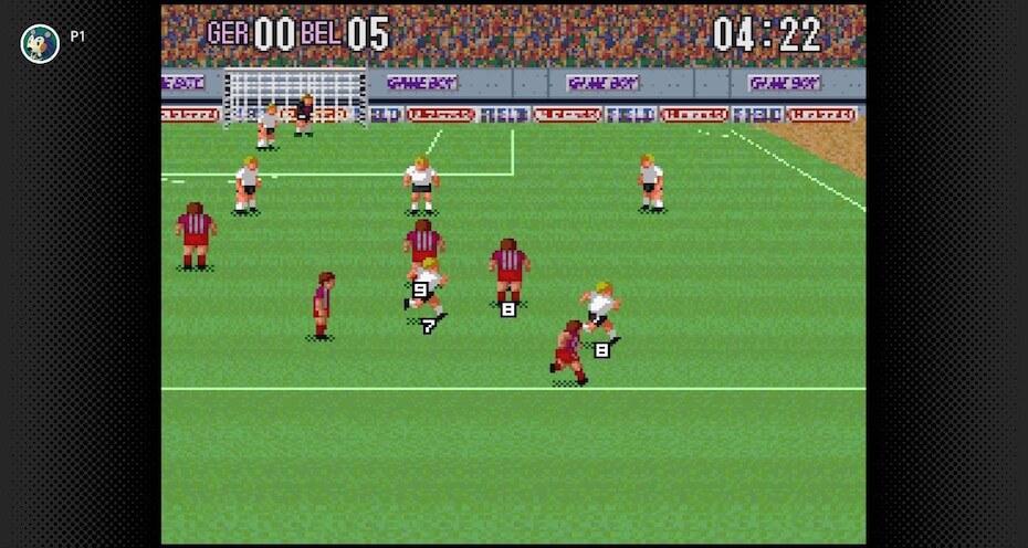 snes-online-super-soccer-091019