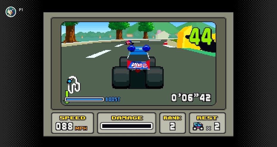 snes-switch-online-stunt-race-091019