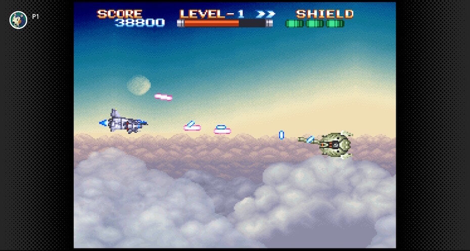 snes-switch-online-super-edf-earth-defense-force-091019