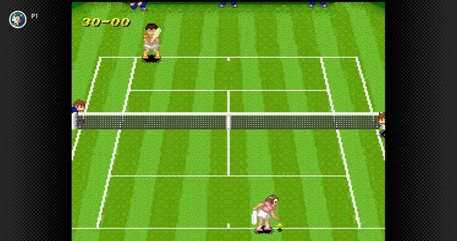 snes-switch-online-super-tennis-091019