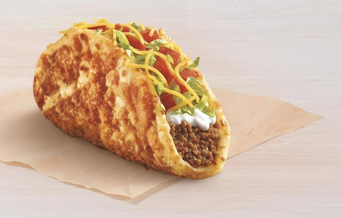toasted-cheddar-chalupa-beef