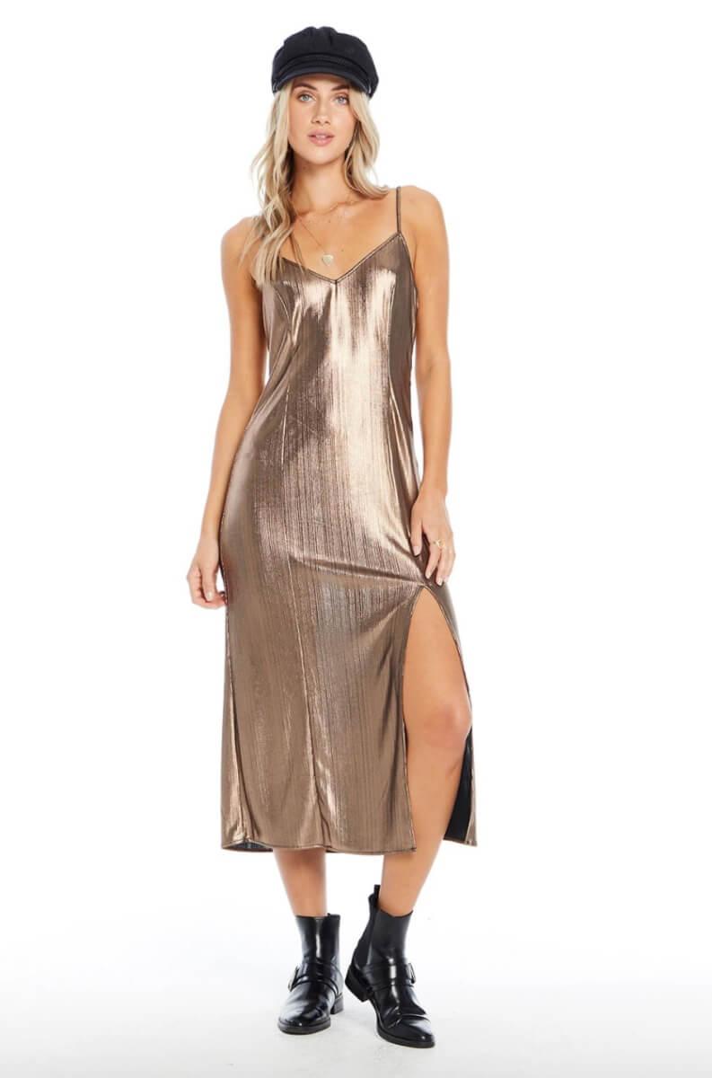 chaser-dress-102519