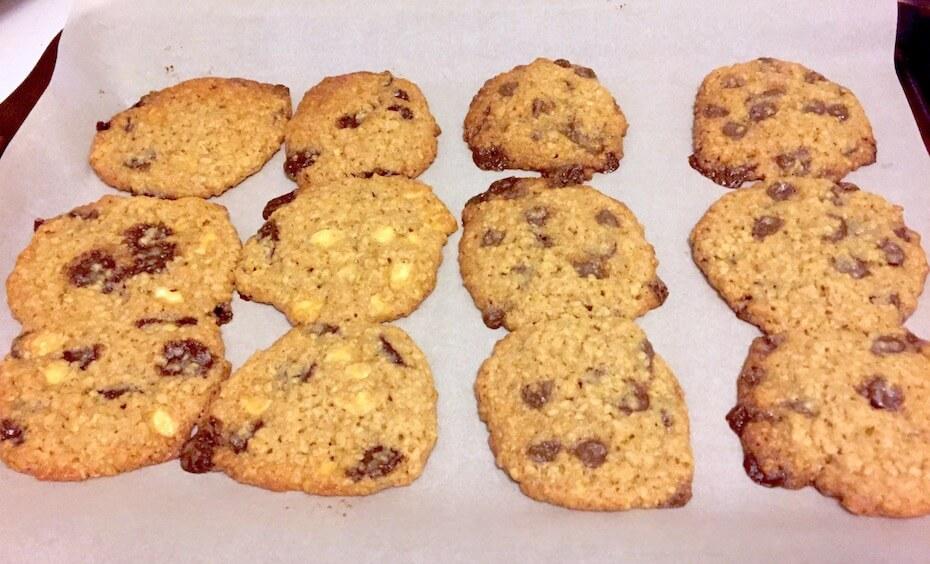 choc-zero-baked-cookies-102819