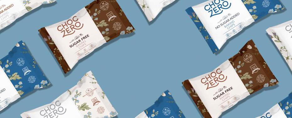 choc-zero-chocolate-chips-banner-102819
