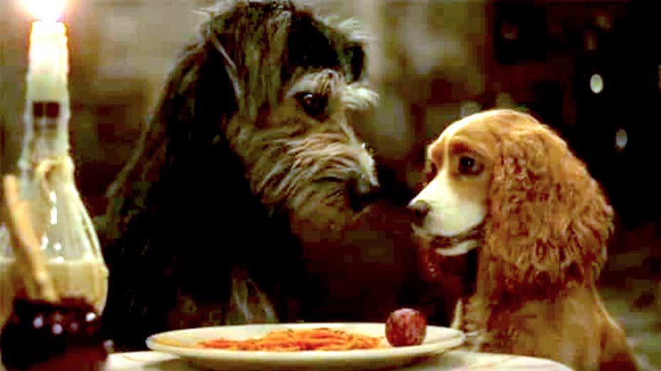 lady-and-the-tramp-live-action-spaghetti-100819