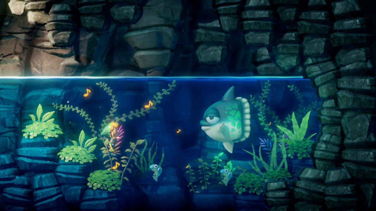 links-awakening-manbo-sun-fish-100219