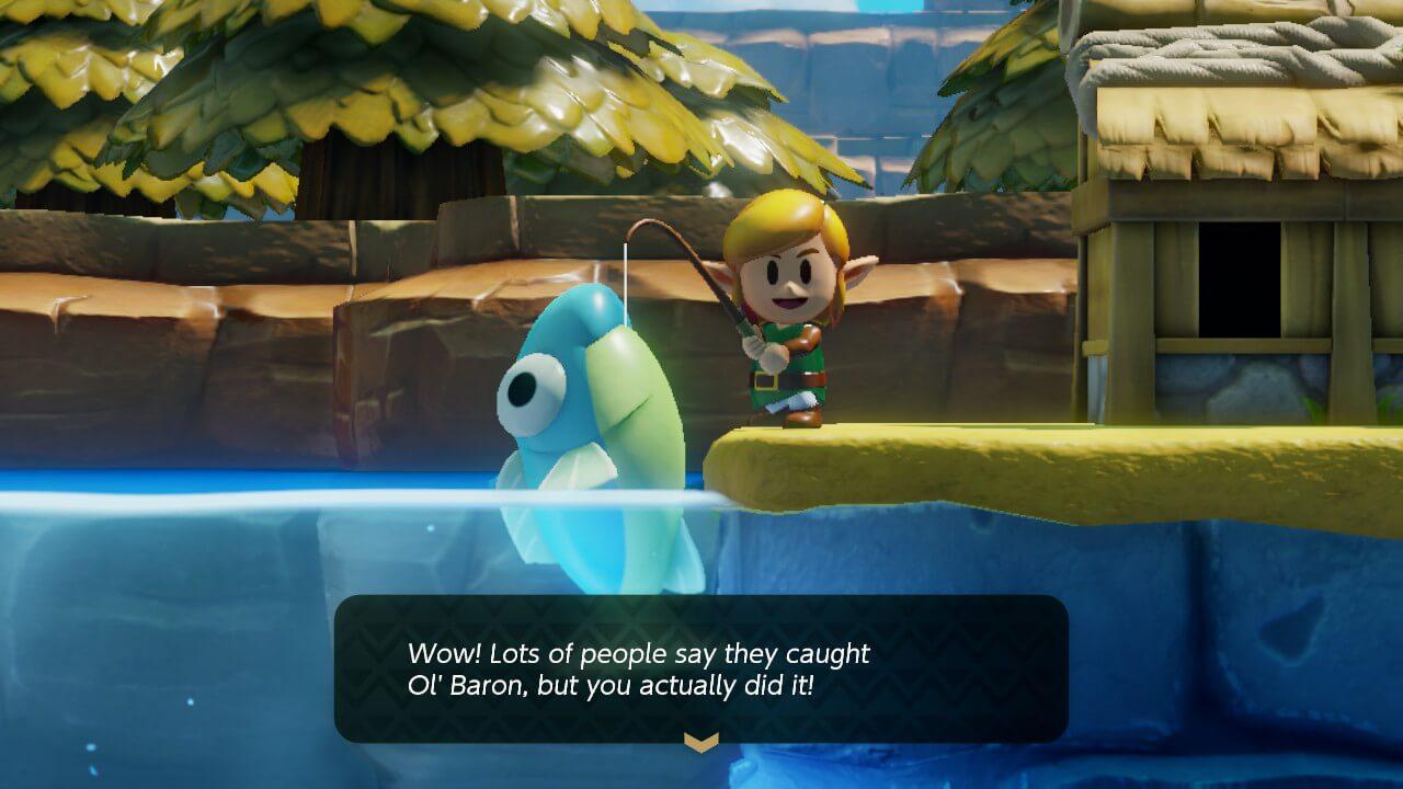 links-awakening-ol-baron-fishing-100219