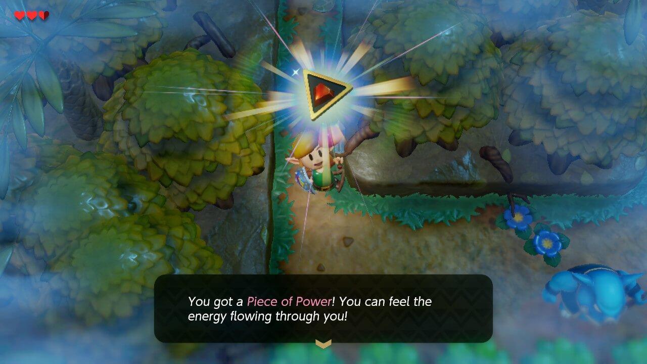 links-awakening-piece-of-power-100219