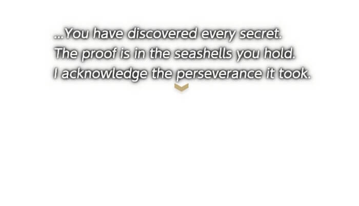 Link's Awakening: Secret Seashells Found