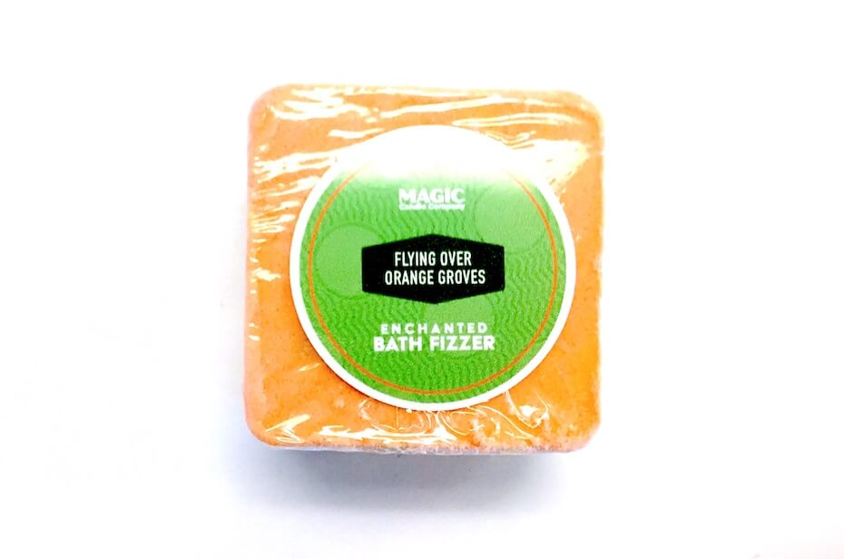 magic-candle-company-flying-over-orange-groves-fizzer-102419