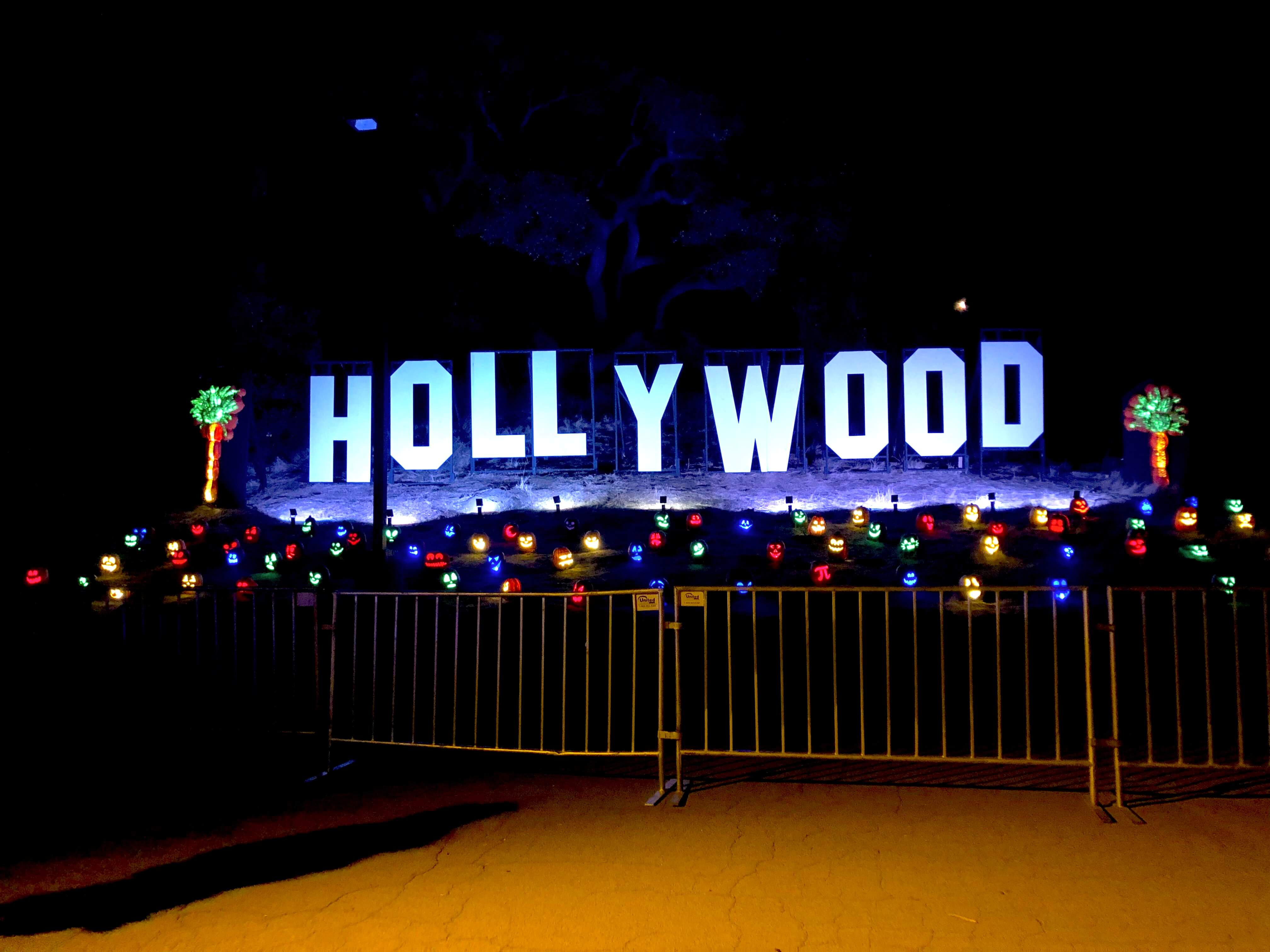 nights-of-the-jack-hollywood-sign-102119