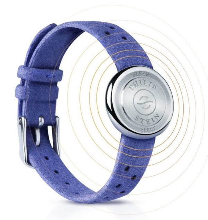 philip-stein-sleep-bracelet-emitting-102119