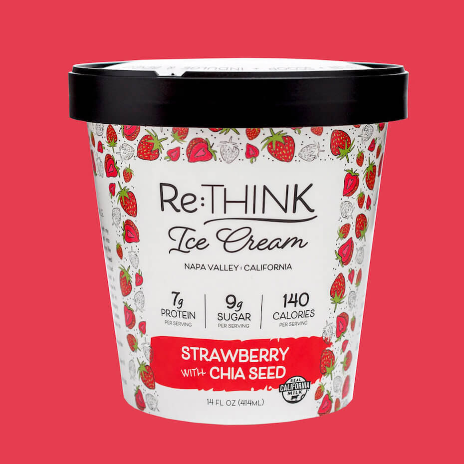 rethink-ice-cream-strawberry-with-chia-seed-100919