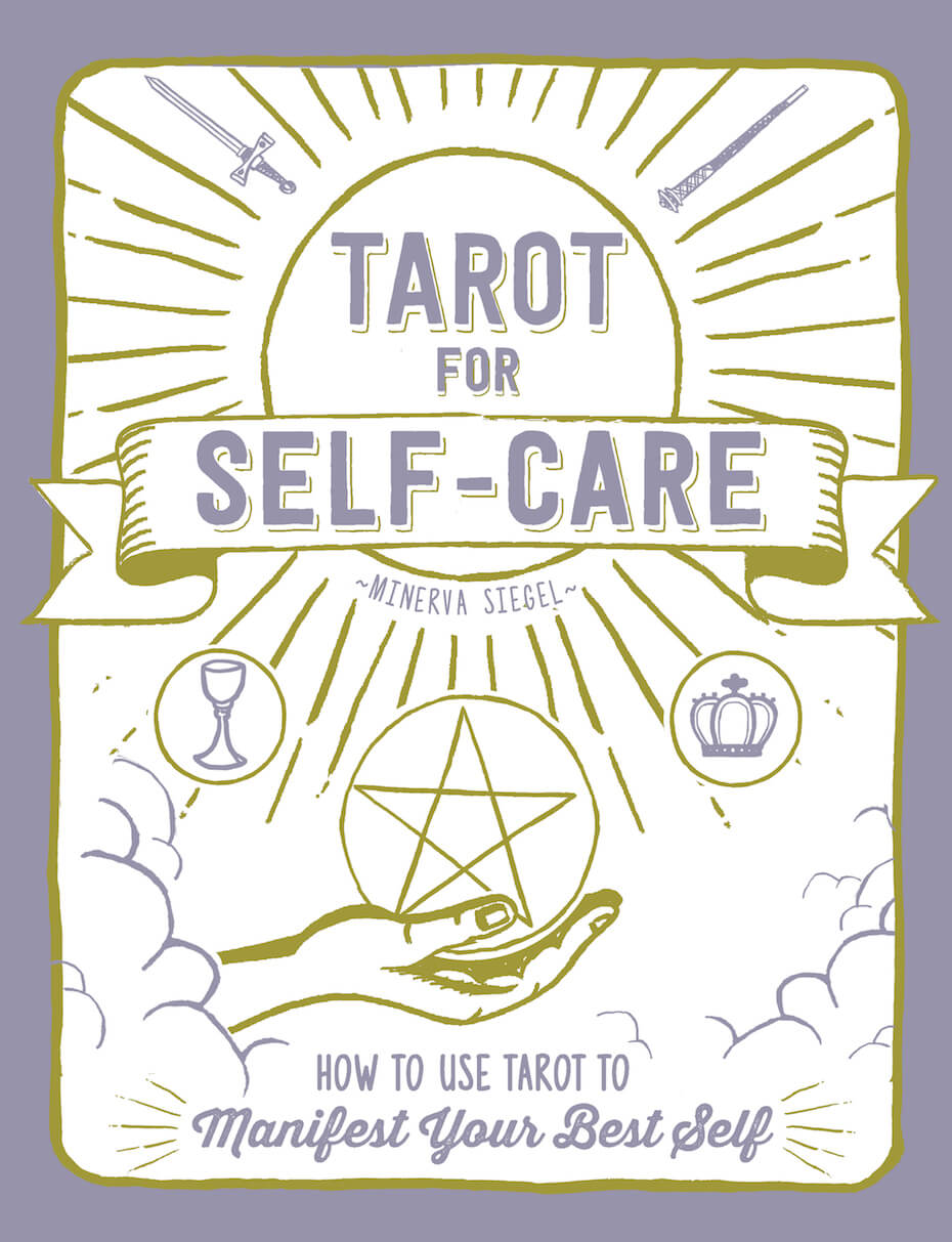 tarot-for-self-care-book-cover-101519