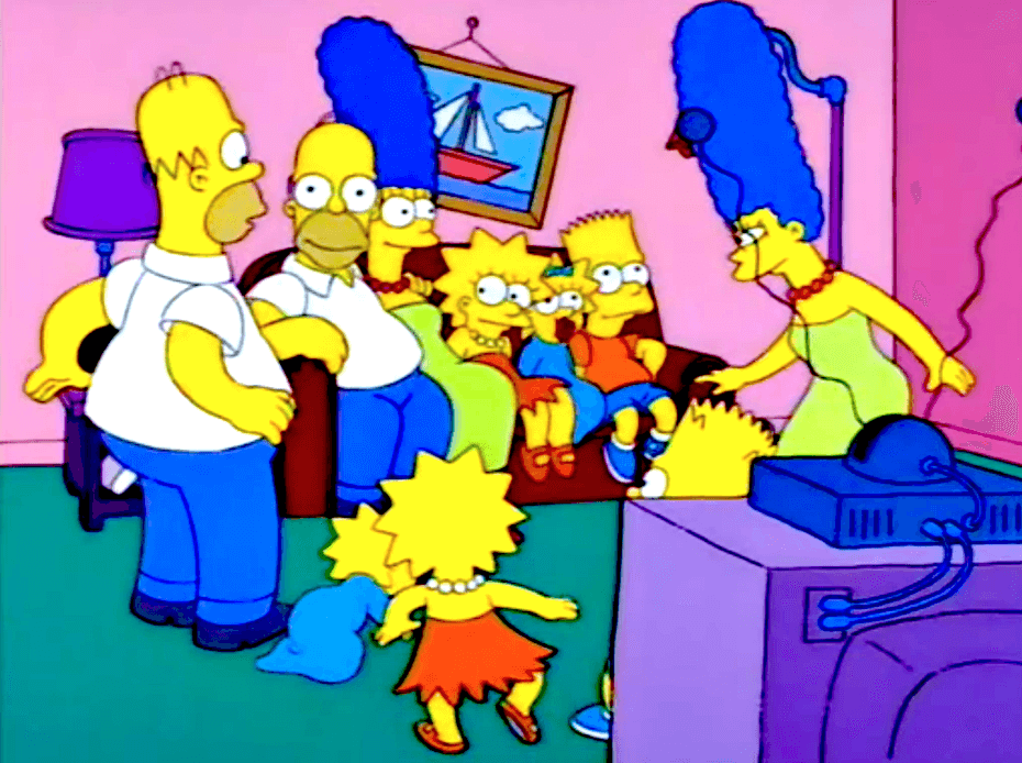 the-simpsons-two-family-couch-gag-100819