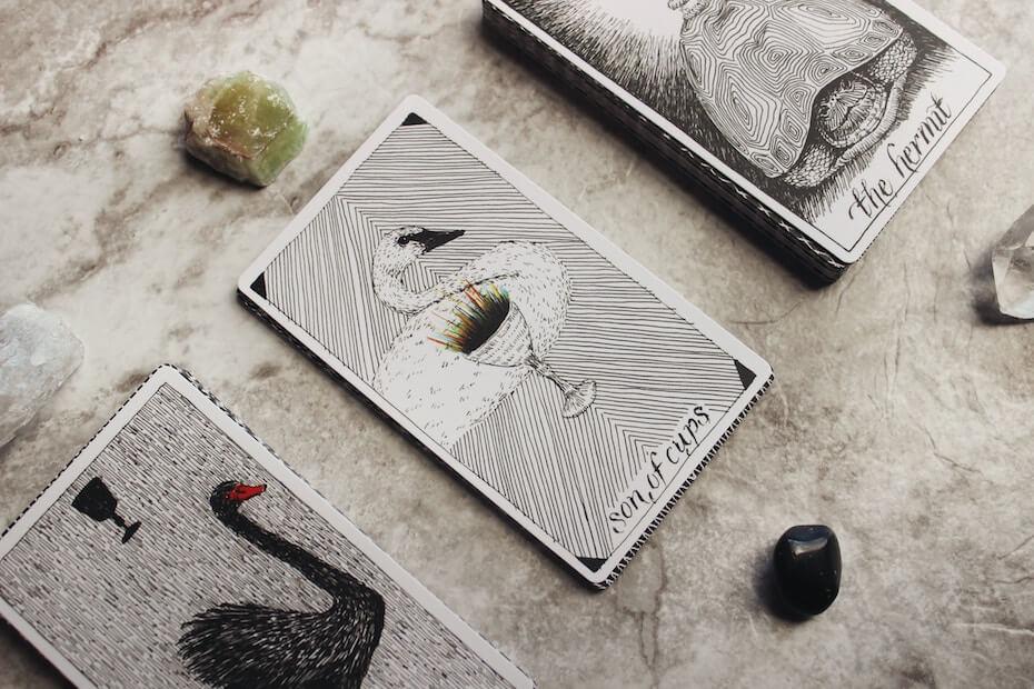 unsplash-jen-theodore-page-of-cups-tarot-card-100719