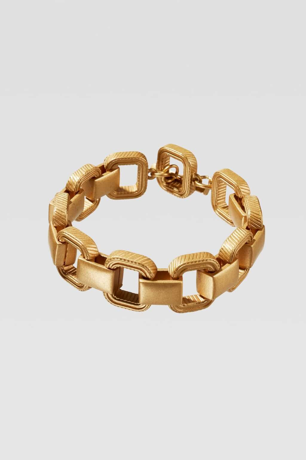 Zara Chain bracelet