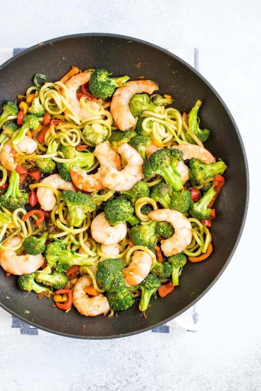 broccoli-noodle-stir-fry-via-eating-bird-food