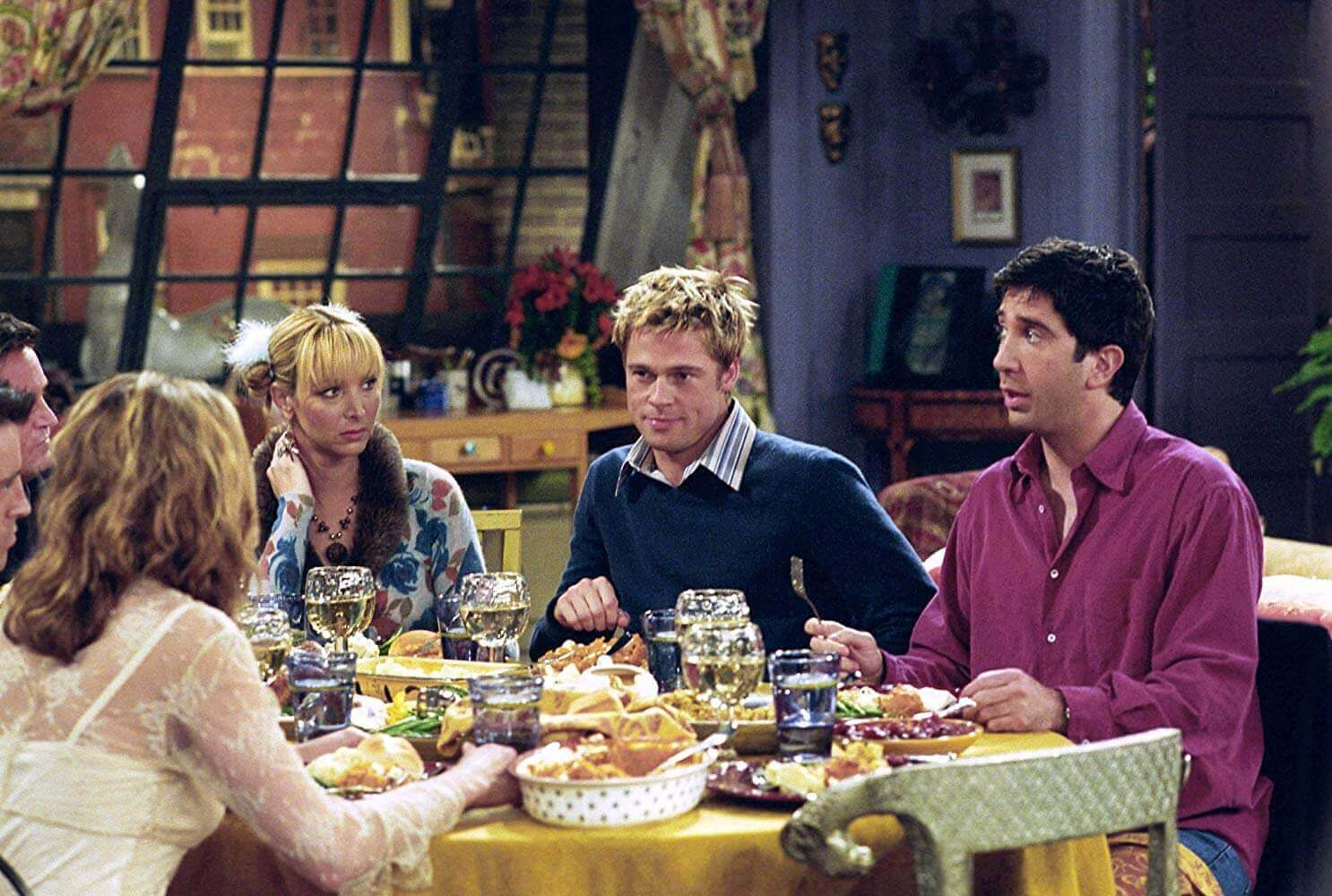 friends-thanksgiving-ep-111919