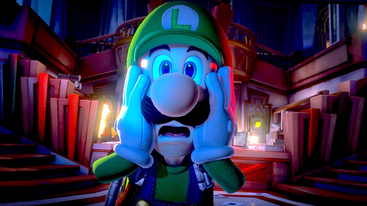 luigis-mansion-3-home-alone-face