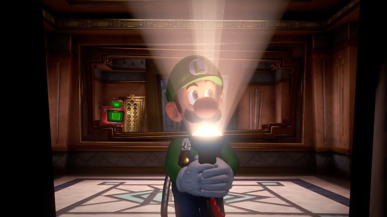 luigis-mansion-3-light-in-face-112019