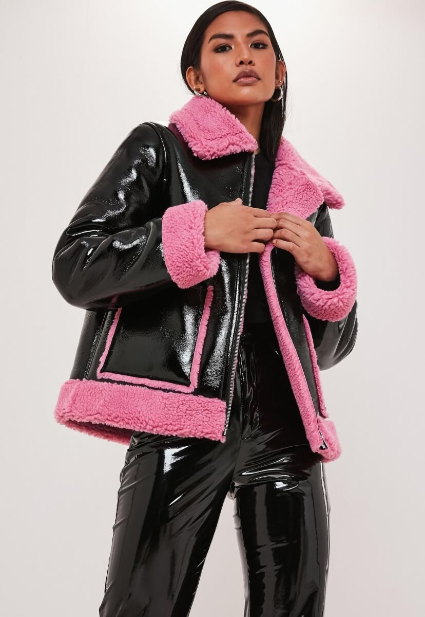 missguided-110819