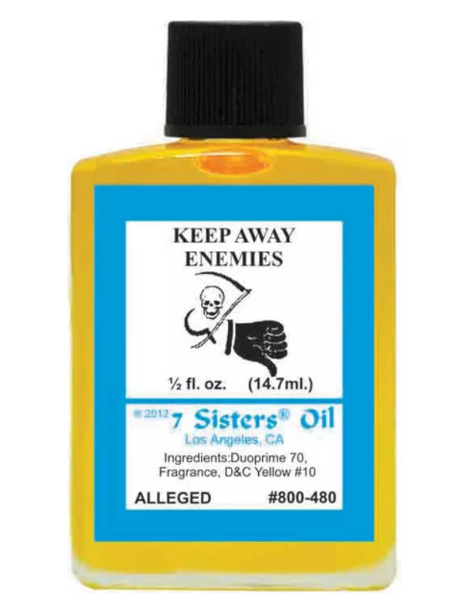 mystical-gift-guide-keep-away-enemies-7-sisters-oil-112219