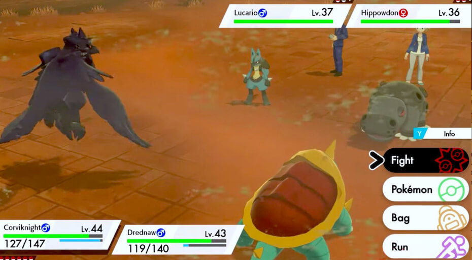 pokemon-sword-and-shield-double-battle-sandstorm-112519