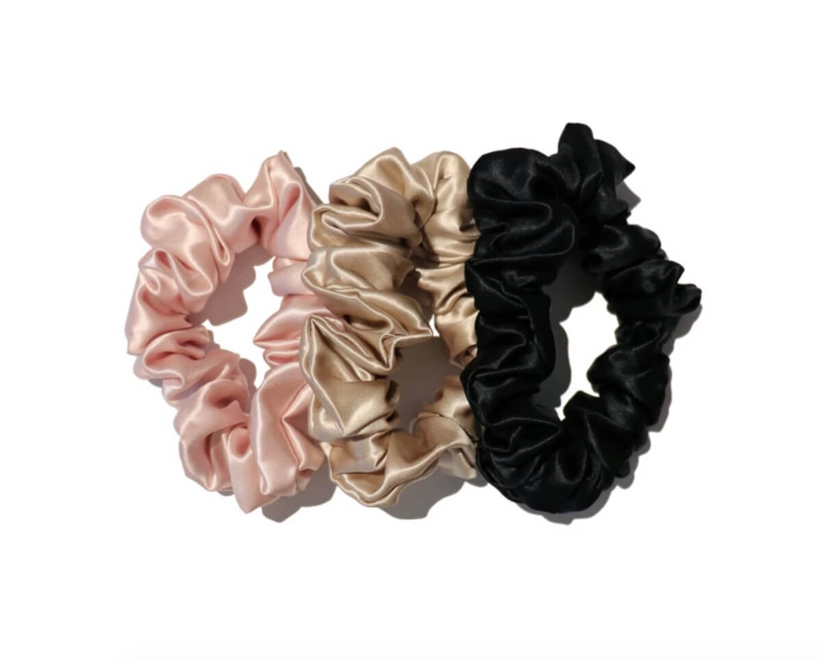 slip headbands