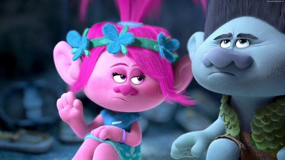 trolls-movie-poppy-and-brancht-talking-111519